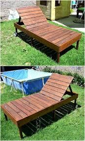 Outdoor Pallet Furniture 3148 Best Pallet Furniture Images On Pinterest Pallet Ideas