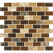 home depot kitchen tile backsplash delightful astonishing home depot tile backsplash kitchen tile