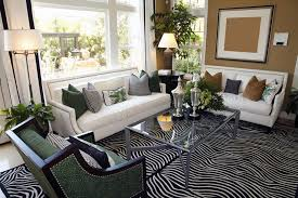 Sofas For Small Living Room by 45 Beautiful Living Room Decorating Ideas Pictures Designing Idea