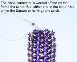 5829 best images about jewelry on pinterest beaded earrings