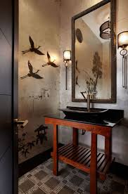 Bathroom Sink Decorating Ideas by 25 Best Asian Bathroom Ideas On Pinterest Zen Bathroom Asian
