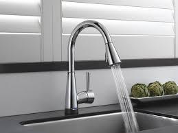 brizo tresa kitchen faucet cool brizo kitchen faucets with kitchen brizo coredesign interiors