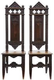 19th century sofa styles 19th century furniture styles stunning th century furniture and