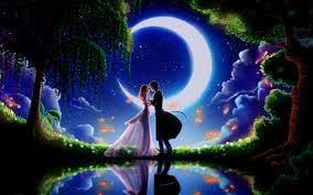 party night wallpapers top 150 beautiful cute romantic love couple hd wallpaper