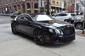 bentley continental rims 2016 bentley continental gt v8 s stock l328a s for sale near