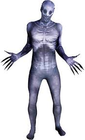 morphsuits for men morph suits party city