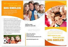 play school brochure templates kindergarten brochure template 10 free pdf psd ai vector format