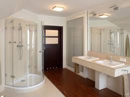 simple bathroom designs minimalist small bathroom design interior 4 home ideas