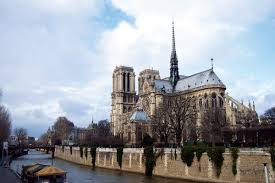 popular france cities art buy cheap france cities art lots from