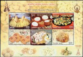 cuisine miniature indian cuisine
