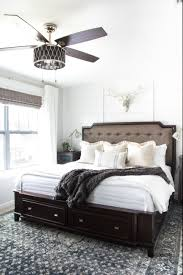 Area Rugs In Bedroom Baby Nursery Bedroom Rug Best Area Rugs Ideas Only On Pinterest