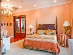 bedroom in light yellow idea warm bedroom colors for wall