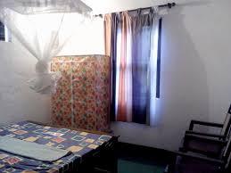 relax villa unawatuna sri lanka booking com