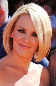 Medium Short Haircuts For Women 101 Best Short Hairstyles Images On Pinterest Women Hair Cuts