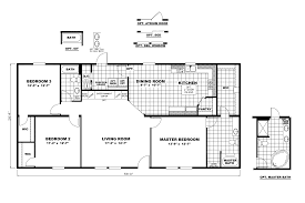Pueblo House Plans by Clayton Homes Of Pueblo Co Virtual Tours