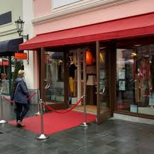 designer outlet dortmund mcarthurglen designer outlet 81 photos 68 reviews outlet