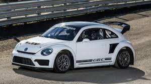 volkswagen beetle 2015 volkswagen beetle grc review top speed