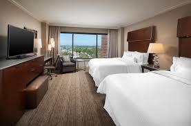South Coast Plaza Map Hotel Westin South Coast Plaza Costa Mesa Ca Booking Com