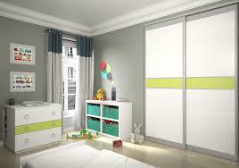 dressing chambre bebe sogal vous aide à aménager votre intérieur