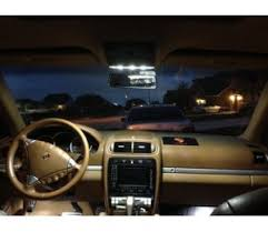2013 cadillac cts interior cts cts v led interior light package 2008 2013 15pc