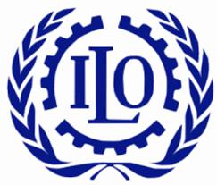 bureau international du travail bureau international du travail réseau environnement de ève