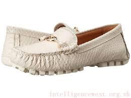 womens boots townsville coach waco nike flex flury shoes womens purple copa blue