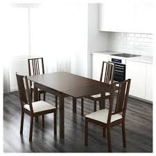 dining table dining table furniture simple dining ikea glass