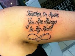 brother brother sister tattoos sisters tattoo infinity symbol