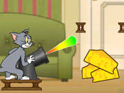 tom jerry play games