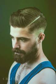 how long should hair be for undercut 24 best men u0027s hairstyles images on pinterest men u0027s hairstyles