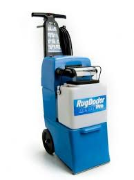 How To Use The Rug Doctor Machine 41 Best Rug Doctor Images On Pinterest Rug Doctor Doctors And