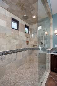 design build bathroom remodel phoenix pictures before after