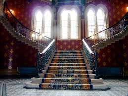 beautiful stairs beautiful stairs wallpaper download 10952 wallpaper high