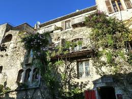 mariage cagnard front of hotel picture of chateau le cagnard cagnes sur mer
