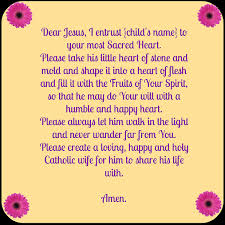 prayer for strength and protection quotes like success