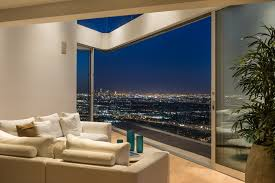 justin biebers new 10 8 million home in the hollywood hills loversiq