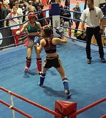 Julias Wohnzimmer Linz Kbv Warrior U0027s Linz Startseite Facebook
