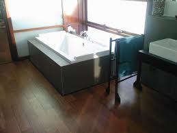 solid wood floor installer 1 jatoba wood floor installations