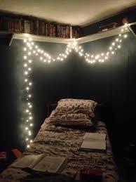 Hippie Bohemian Bedroom New Hippie Bohemian Bedroom With Bedrooms