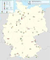 Rgt Bad Neustadt Gliederung Des Heeres Neuausrichtung Der Bundeswehr