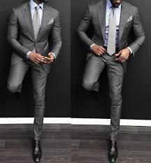 what color shirt with light grey suit top 30 best charcoal grey suit black shoes styles for men men s
