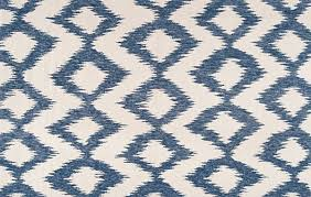 Modern Ikat Rug Smart Design Blue Ikat Rug Marvelous Modern On Bathroom Rugs For