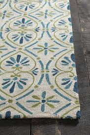 gray green home decor perfect blue green area rug and terra collection hand