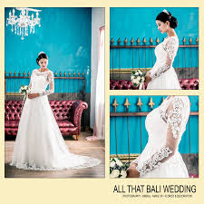 wedding dress di bali directory of wedding bridal vendors in bali bridestory
