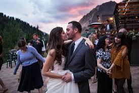 utah wedding photographers utah wedding photography utah wedding and portrait photography