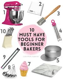 baking equipment and tools my 30 favorite 30th kitchens and