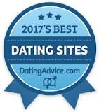 Image result for best over 60 dating sites
