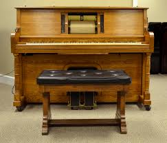 player piano roll cabinet qrs player systems pianonotes online