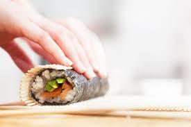 formation cuisine japonaise cours de cuisine japonaise chez sasasa bruxelles quefaire be