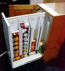 kitchen drawer ideas kitchen drawer dividers organize your kitchen equipment